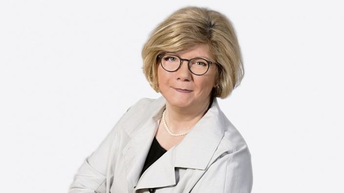 Silke Jahnke
